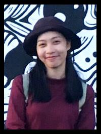 teacher_jane