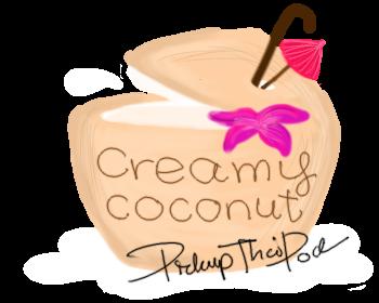 creamycoconut